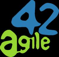 Agile 42