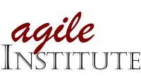 Agile Institute