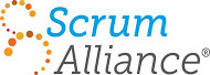 scrum-alliance