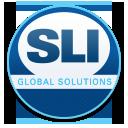 SLI Global Solutions