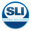 sliglobalsolutions