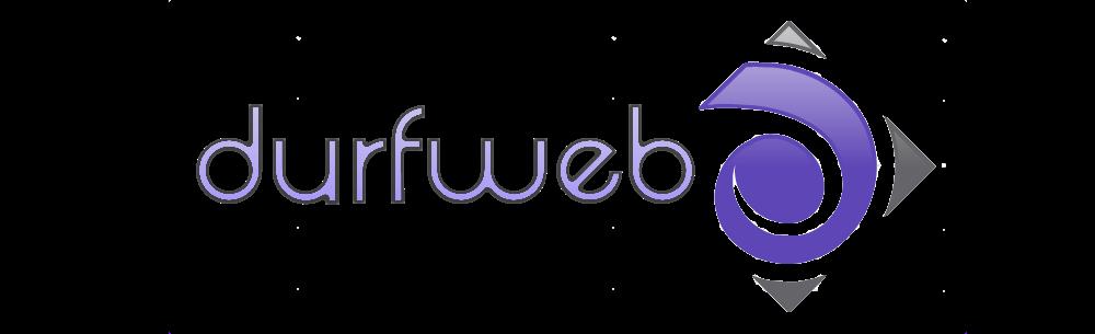Durfweb