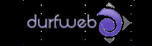 durfweb-logo