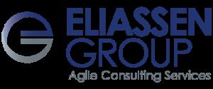 eliassen-Agile-Practice-Web (Correct)