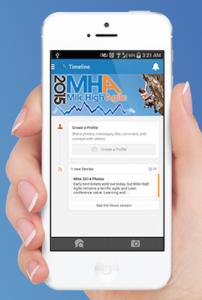 mha-app