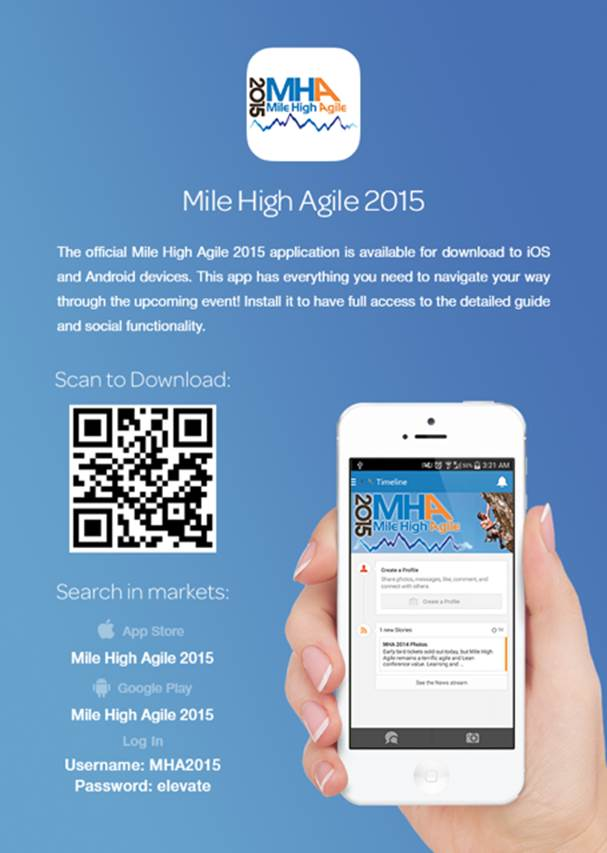 mile high dating app